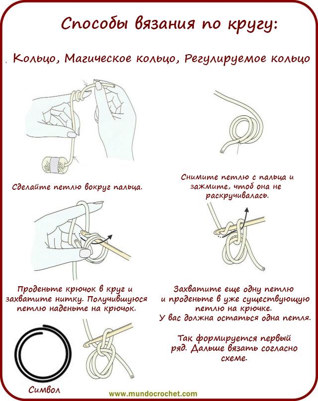 24-Anilla-o-anillo-ajustable-rus