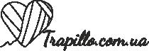 Trapillo.com.ua