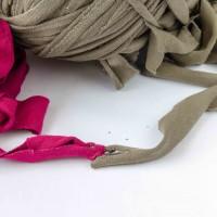 crochet-0025-2