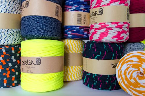 crochet-0048