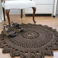 una_alfombra_a_crochet