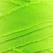 1fabric yarn--43