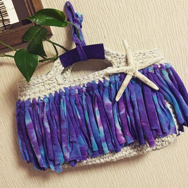 вязание одежды из трикотажной пряжи
