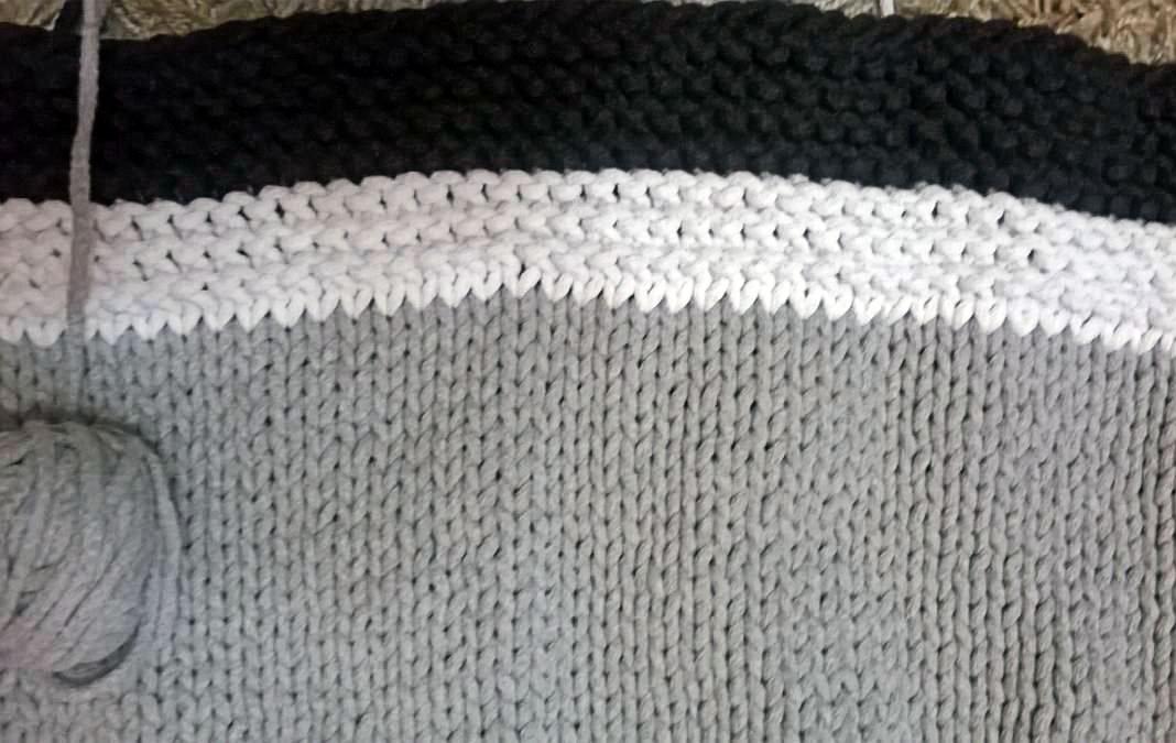 ленточная пряжа шнур