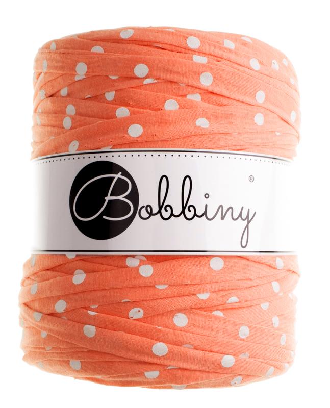 Bobbiny