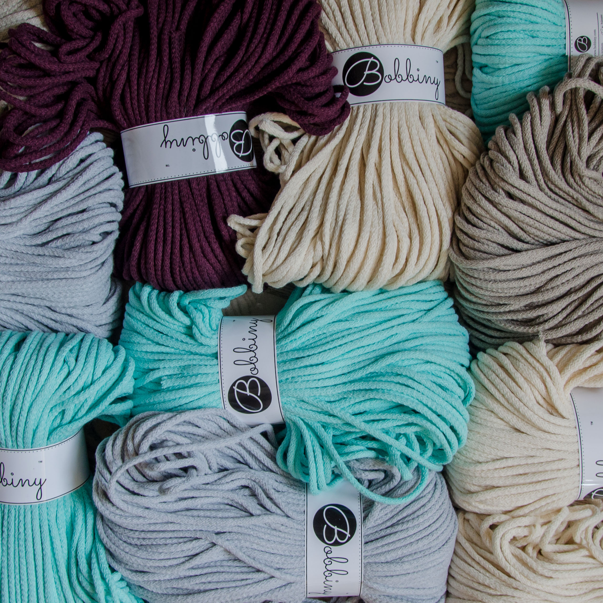 Все для вязания барнаул