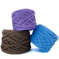 blue-lilac 14-06-16-0045