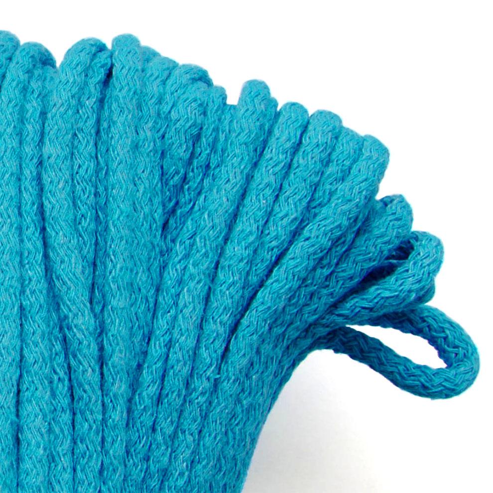 Трикотажный шнур для вязания 784