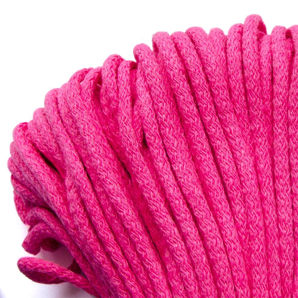 Трикотажный шнур для вязания 358