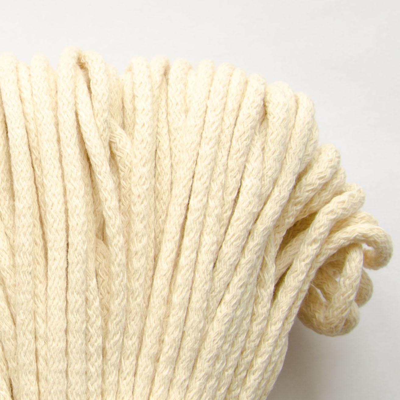 Трикотажный шнур для вязания 855