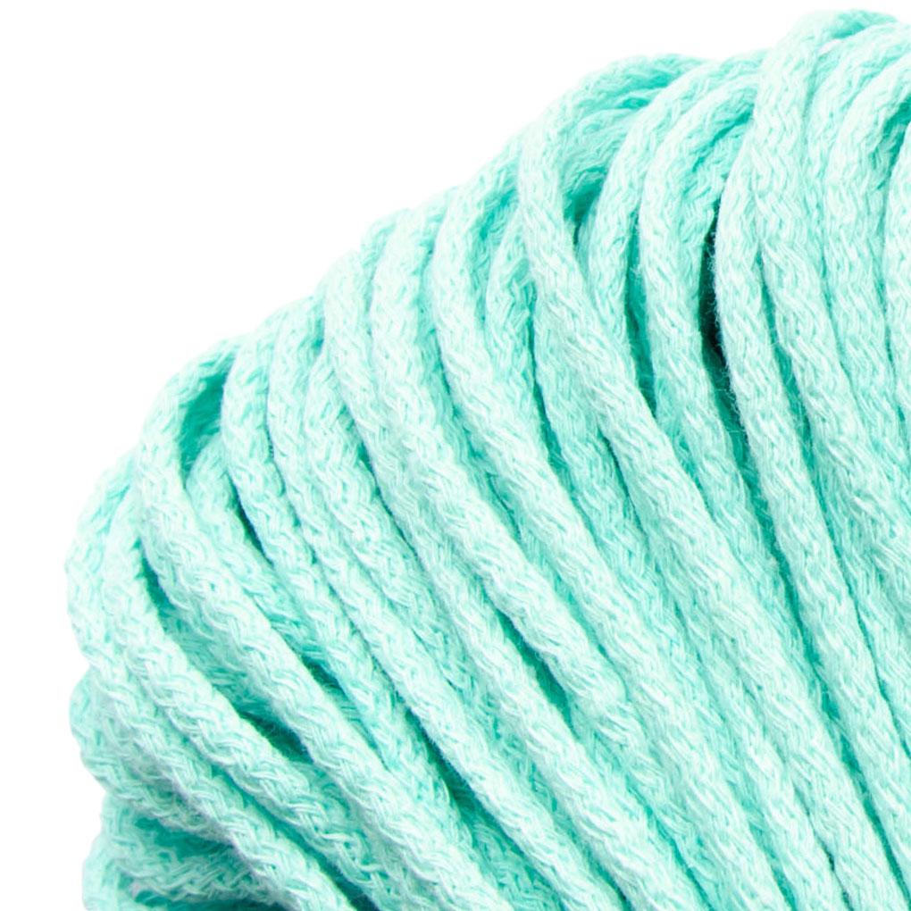 Трикотажный шнур для вязания 106
