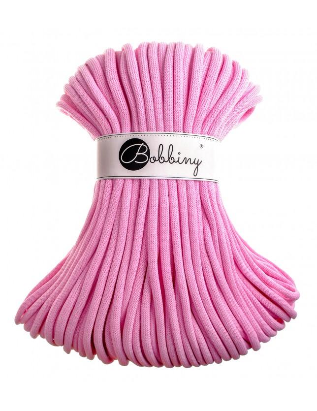 шнур для вязания