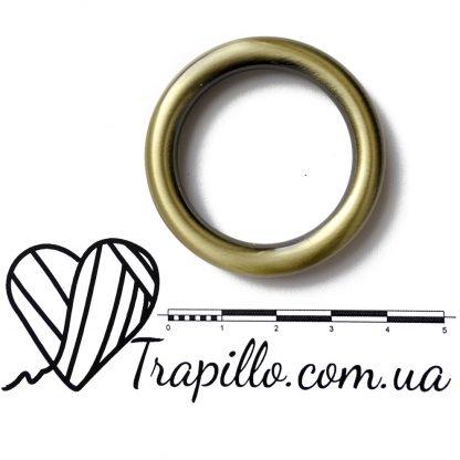 фурнитура кольцо