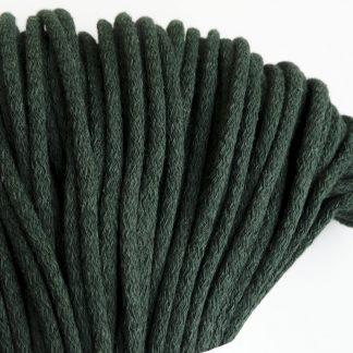 хлопковый шнур