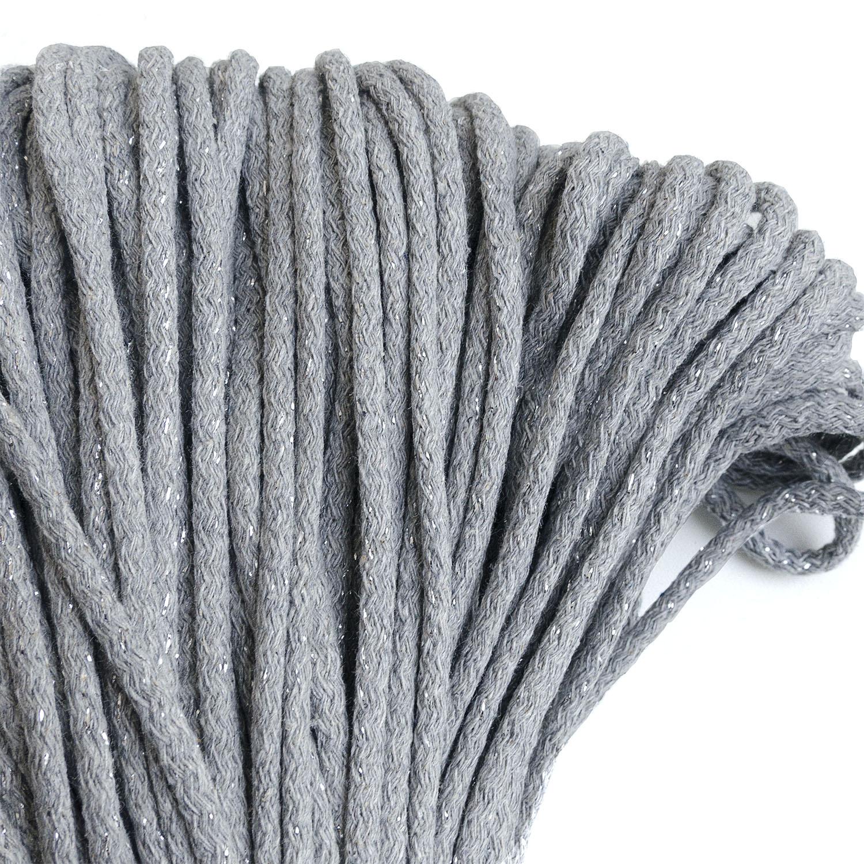 Шнур капроновый для плетения и вязания. - Ярмарка Мастеров 28