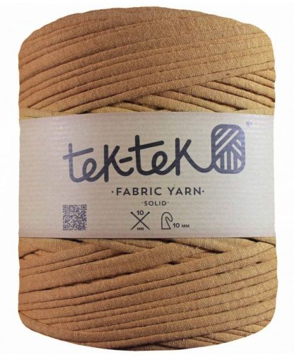 трикотажная пряжа Tek-tek