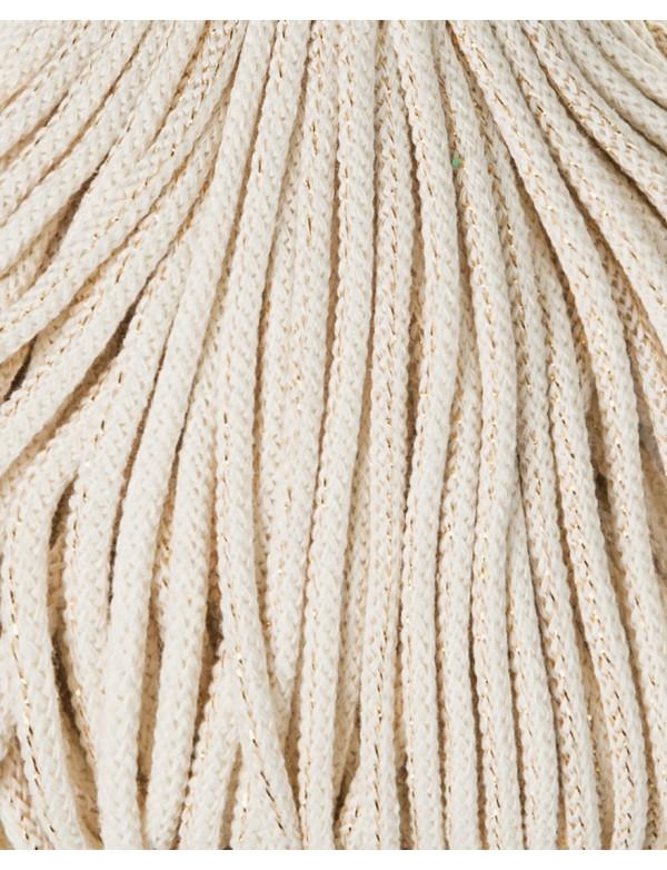 трикотажный шнур