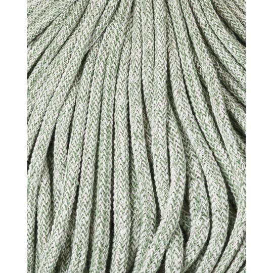 Шнур для вязания Bobbiny Mojito 5мм