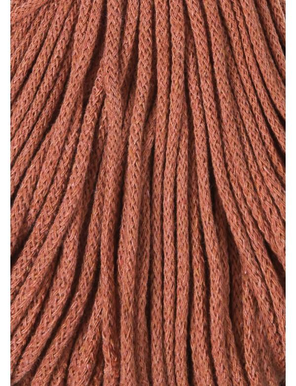 терракотовый шнур 3 мм