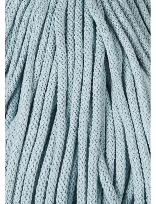 Хлопковый шнур Bobbiny Misty 5мм