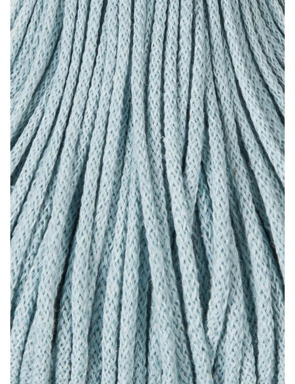 Шнур для вязания Bobbiny Misty 3мм