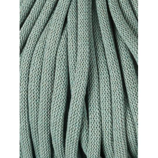 Шнур для вязания Bobbiny Jumbo Laurel 9мм
